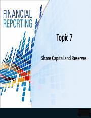 2102AFE-Topic-7-Share-Capital-and-Reserves.pptx