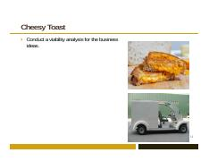 cheesy toast solution.pdf