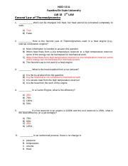 Lab 018_The 2nd Law_QuizOL.docx