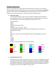 DEFINING COLORS IN HTML.pdf