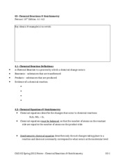 102 S12 - 03 Notes