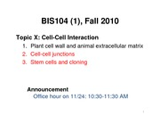 BIS104_F10_Lecture24m