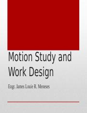 Lesson_4_-Motion_Study_and_Work_Design (2).pptx