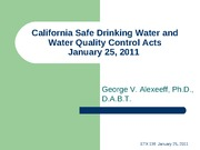 7+CA+Water+Quality+Control+Act