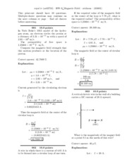 HW-9_Magnetic Field-solutions.pdf