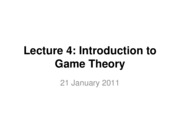 Lecture_4_2011