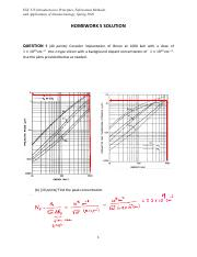 HOMEWORK 5 SOLUTION SP20.pdf