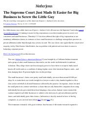 The Supreme Court Just Made It Easier for Big Business to Screw the Little Guy (3).pdf