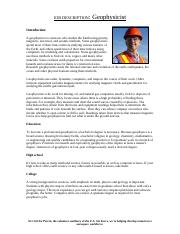 Job_Description_Geophysicist_D8590F7AFEBC0.pdf