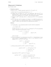 hw5_2009_10_21_02_solutions