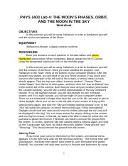 Lab4_Moon_Phases_Worksheet.docx