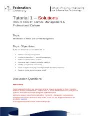 itech 7400_01 tutorial solutions.docx