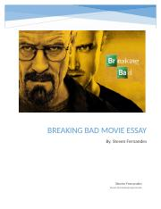 movie essay.docx