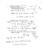 2_pdfsam_Quiz 7-10 solutions