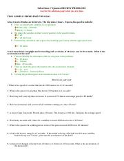 psc 1.1 exam practice with answers (6).doc