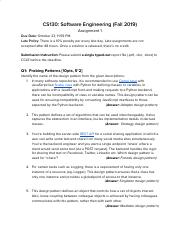 Assignment 1_solutions.pdf