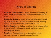 wages_unions