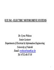 ECE 561 - ELECTRIC MOTOR DRIVE SYSTEMS - LESSON 1.pdf