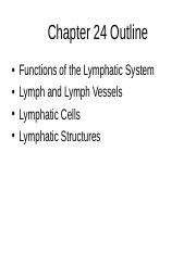 ch24_lecture for students.ppt