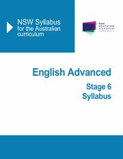 english-advanced-stage-6-syllabus-2017.pdf