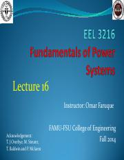 Lecture_16_17October21__23_2014_r0