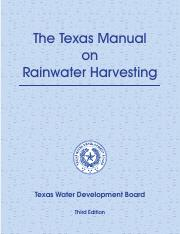 RainwaterHarvestingManual_3rdedition.pdf