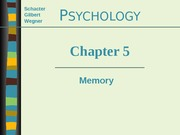 LecturePPT_Ch%2B5%2BMemory%2BPOSTED (1)