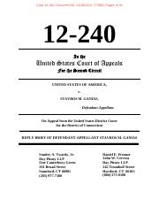 050_ganias_reply_brief for defendant.pdf