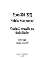 lecture5_redistribution