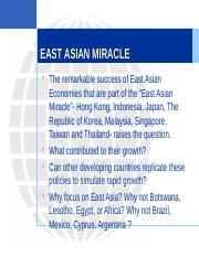 East_asian_miracle-nirma-new