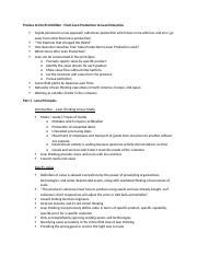 Notes on Lean Thinking P. 9-66.docx