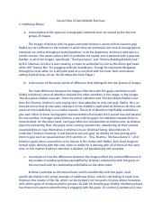 Sacred Sites of Asia Website Exercises Part 4.docx