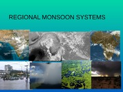 Tropical_Meteorology_Monsoon-part_II_2010