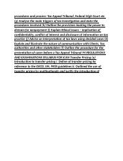 Business Ethics and Social resposibility_2108.docx