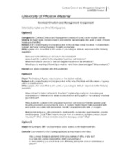 law531_r6_contract_creation_and_management_assignment
