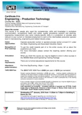 SHELL - 9035 - C2 Engineering - Production TEchnology(CNC).pdf