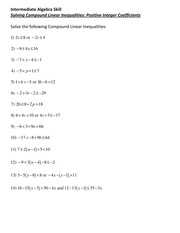 images about Math  Integers on Pinterest   Adding integers     Google Sites