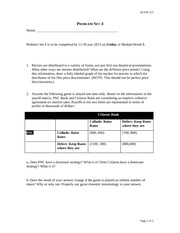 essays advanced guestbook 2.3 Maintenance mechanic resume sles dogs rule cats drool essay essays about maintenance mechanic resume sles types papers research homework advanced guestbook 2 3 3.