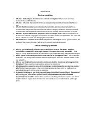 Forensics- 3 Text Questions.docx