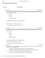 Libby Chapter 8 Ungraded Practice Quiz.pdf