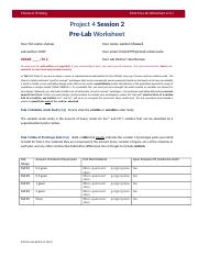 Project+4+S2+Pre-Lab+Worksheet