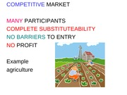 MP-market-structure_1