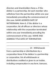 petition law (Page 275-276)