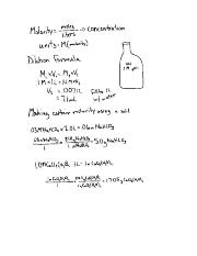 Molarity Notes.pdf