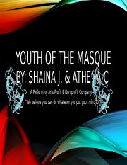 Youth of The Masque (1).pptx