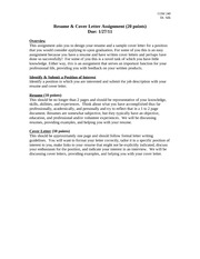 Resume___Cover_Letter_Assignment_2011