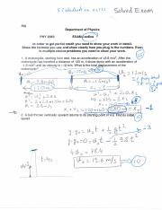 PHY2053Exam1Solutions2.pdf