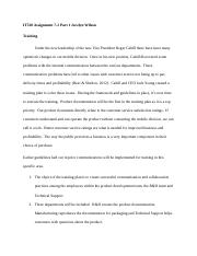 IT520 7-2 Part 1 Jocelyn Wilson.docx