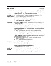 LASTC_FIRSTM_2A_Resume.docx