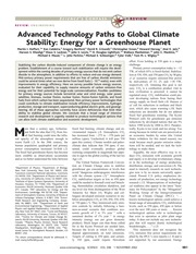 extra_climate_change_paper